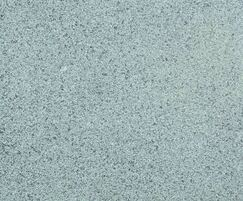 Yaletown Granite fine picked