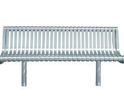 ASF 6004 Seat