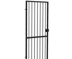 ASF Security Gate