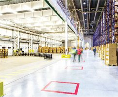 Meon Ltd: Meon working with facilities