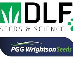 DLF Seeds: DLF Seeds acquires PGG Wrightson Seeds