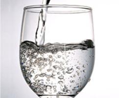 Water / environmental testing