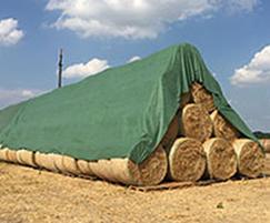 Soft landscape material companies external works for Soft landscape materials
