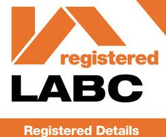 A Proctor Group: Fireshield® receives LABC certification