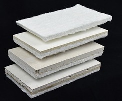 A Proctor Group: New insulation product launched - Spacetherm® Slentex A2