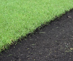 Jubilee Turf is suitable for all-round use