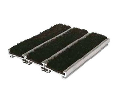Q-Connect entrance matting