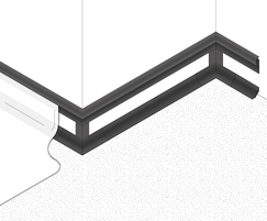 Quantum Flooring Solutions: New RIBA-approved CPD on flooring detailing