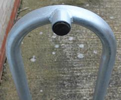 Type 2 Door Stop