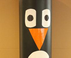 AUTOPA: Celebrating World Penguin Day