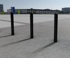 GFC1700 ornamental bollards
