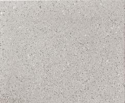 Brecon black fleck textured concrete kerb ruthin precast for Precast texture
