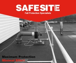 Safesite: Don't choose between safety and cost