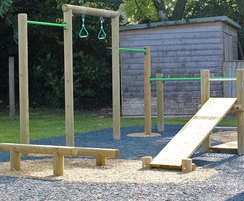 https://www.schoolscapes.co.uk/product/multi-gym-1/