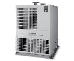 IDFA refrigerated air dryers