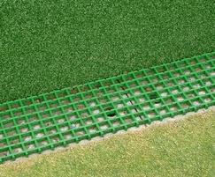 Grid Liner