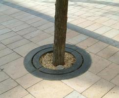 Escofet Carmel Tree Surround
