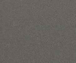 Natural Elements steel, Pebble Shore powdercoat finish