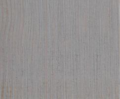 Natural Elements Redwood Timber - Grey Mist