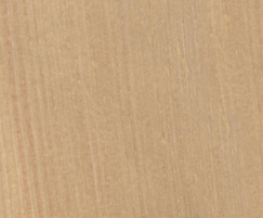 Natural Elements Redwood Timber  - Rustic Brown