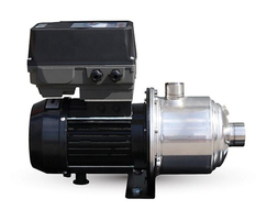 Aquaboost iBolt Pump 0504