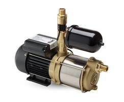 CH B Multistage centrifugal pump