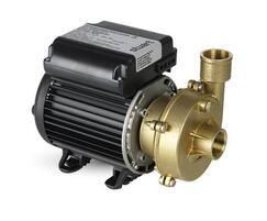 Stuart CH Single Stage centrifugal pump