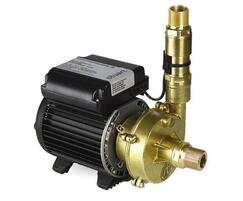 Stuart CH FL Single Stage centrifugal pump