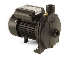 Stuart CH CI Single Stage centrifugal pump