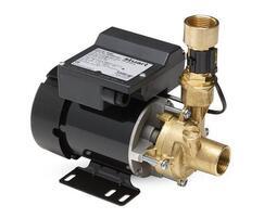 Stuart PH 35 ES FL peripheral horizontal pump