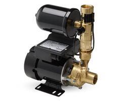 Stuart PH 35 ES B peripheral horizontal pump