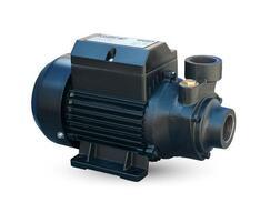 Stuart PH 75 ES peripheral horizontal pump
