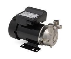 Stuart PH 45 TS S peripheral horizontal pump