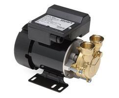 Stuart PH 45 TS peripheral horizontal pump