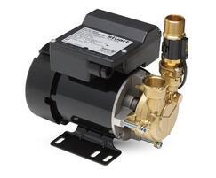 Stuart PH 35 TS FL peripheral horizontal pump