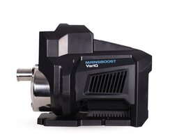 Mainsboost VariQ water boosting pump