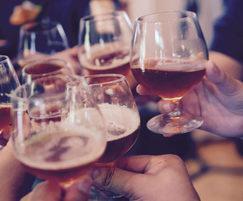 Trojan UV Technologies UK: Craft brewers use UV-treated water
