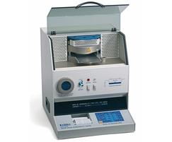 Lyssy L80/5000 Water Vapour Permeability Tester