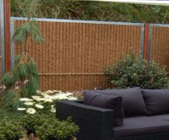 Kokowall garden screen
