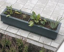 Florium - Planter