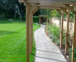 Timotay Landscapes: Timotay Landscapes wins multiple awards at 2018 APL