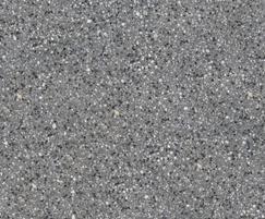 Tobermore Fusion Graphite