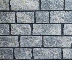 Tobermore Country Stone Slate