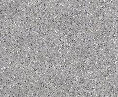 Tobermore Fusion Mid Grey