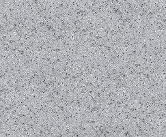 Tobermore Fusion Silver