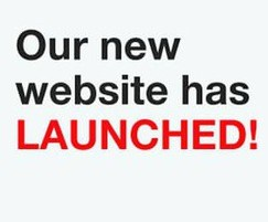 Tobermore: Tobermore Launch New and Enhanced Website