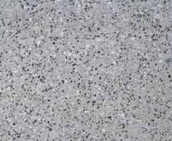 Tobermore Radii Kerb Granite Aggregate swatch