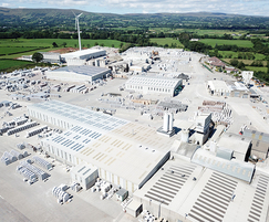 Tobermore: Tobermore Invests in Sustainable Packaging