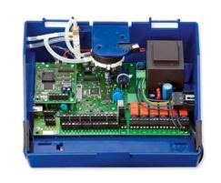 EASYLAB plug and play controller