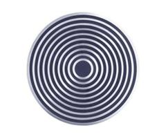Type FBA floor diffuser